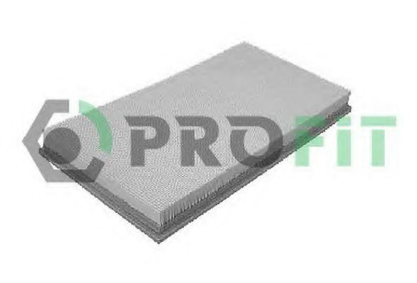 Фильтр воздушный PROFIT 1512-4051