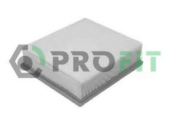 Фильтр воздушный PROFIT 1512-4063