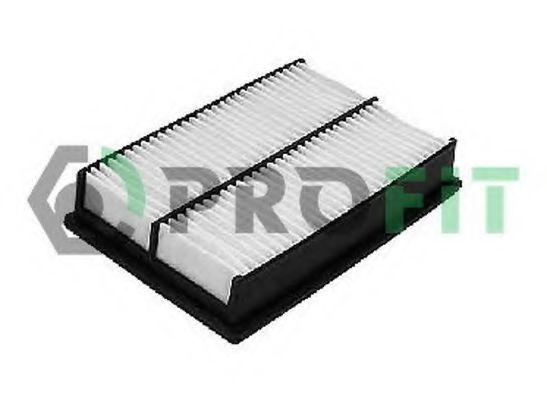 Фильтр воздушный PROFIT 15124080