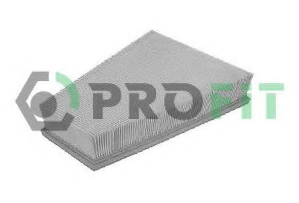 Фильтр воздушный PROFIT 15124112
