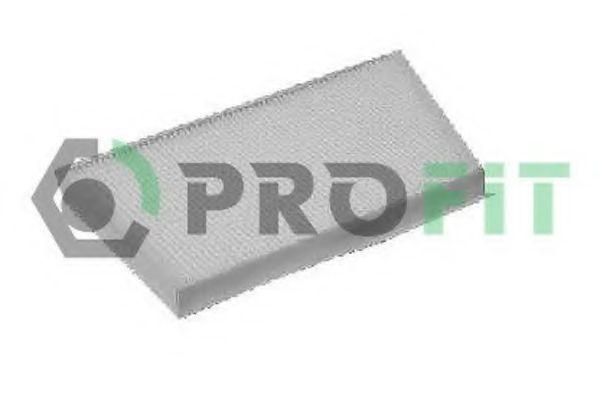 Фильтр салона PROFIT 1520-0614
