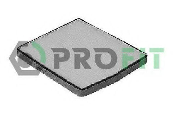 Фильтр салона PROFIT 15200903