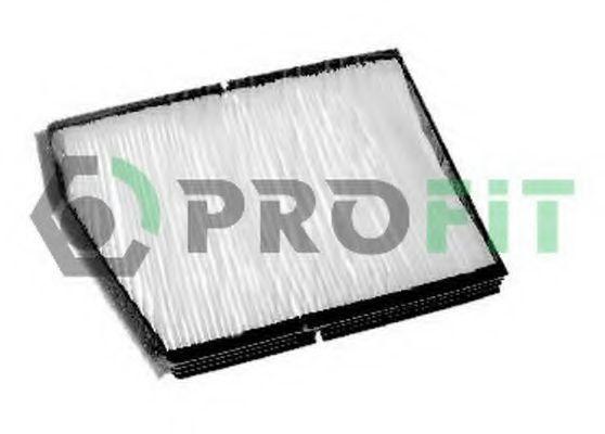 Фильтр салона PROFIT 15202106