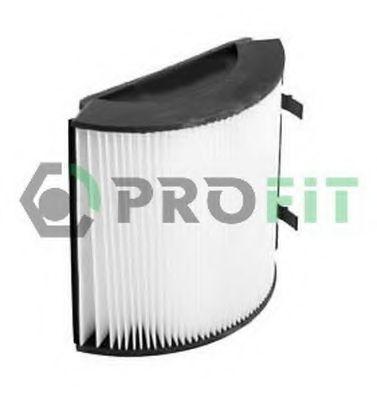 Купить Фильтр воздуха салона PROFIT 15212105