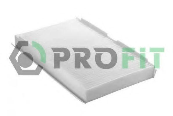 Фильтр салона PROFIT 1521-2110