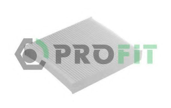 Фильтр салона PROFIT 1521-2315