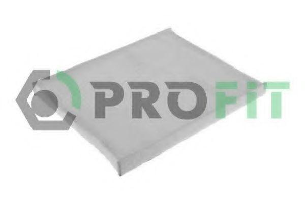Фильтр салона PROFIT 15212318