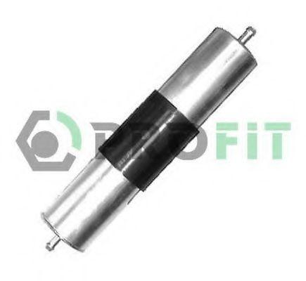 Фильтр топливный PROFIT 1530-0110