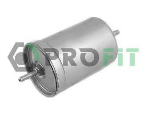 Фильтр топливный PROFIT 15300111
