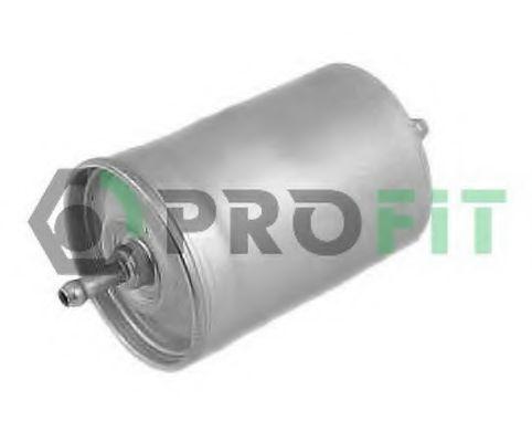 Фильтр топливный PROFIT 15300112