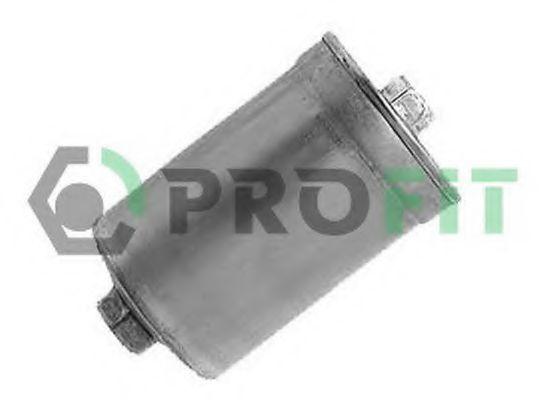 Фильтр топливный PROFIT 15300411