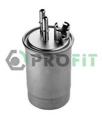 Фильтр топливный PROFIT 15300413