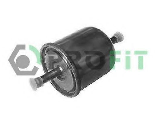 Фильтр топливный PROFIT 15300414