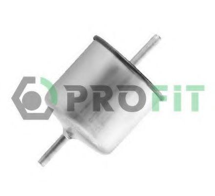 Фильтр топливный PROFIT 15300415