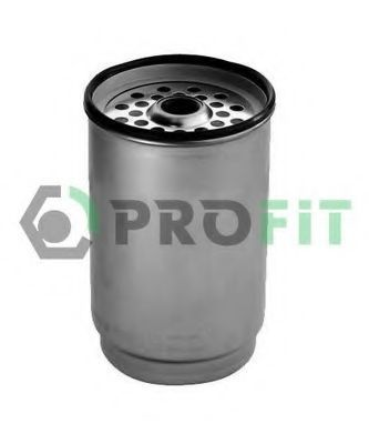 Фильтр топливный PROFIT 15300417
