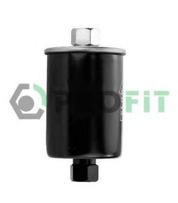 Фильтр топливный PROFIT 15300501