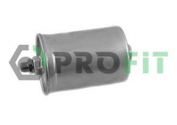 Фильтр топливный PROFIT 15300618