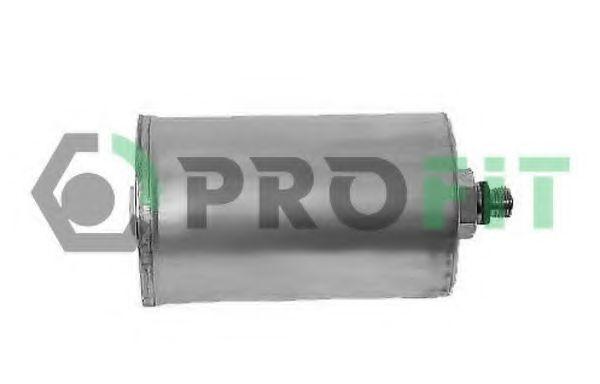 Фильтр топливный PROFIT 15300619