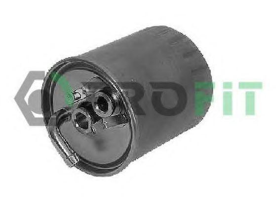 Фильтр топливный PROFIT 1530-0620