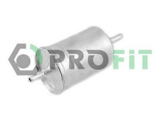 Фильтр топливный PROFIT 15300730