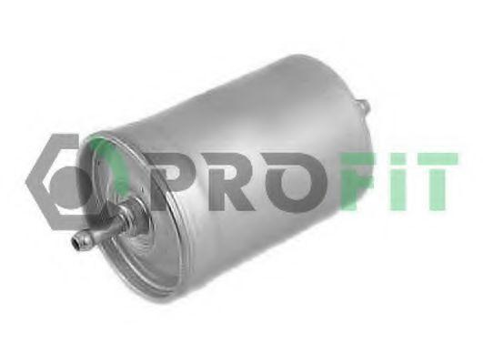Фильтр топливный PROFIT 15301039