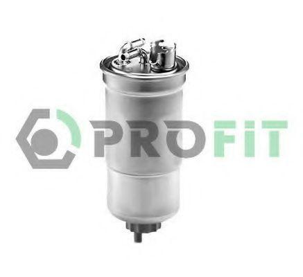 Фильтр топливный PROFIT 15301041