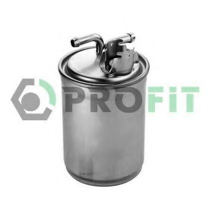 Фильтр топливный PROFIT 15301043