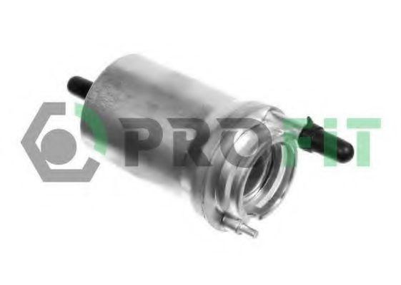 Фильтр топливный PROFIT 15301044
