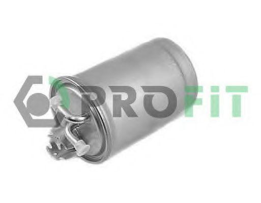 Фильтр топливный PROFIT 15301047