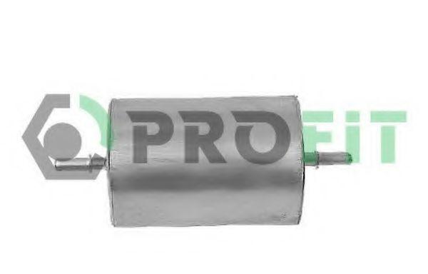 Фильтр топливный PROFIT 1530-1048