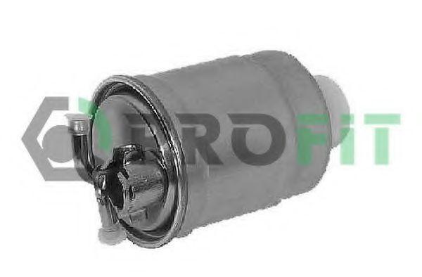 Фильтр топливный PROFIT 15301049