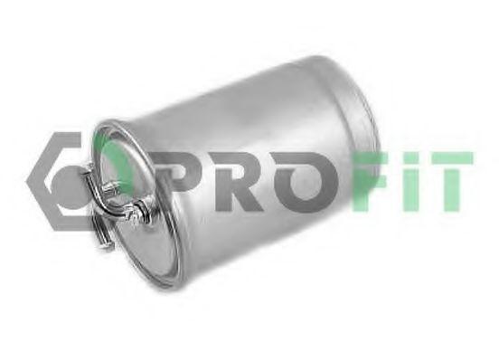 Фильтр топливный PROFIT 15301050