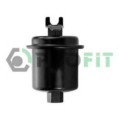 Фильтр топливный PROFIT 15302209