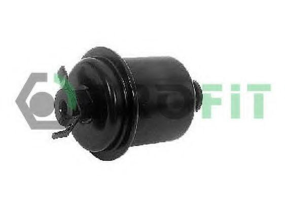 Фильтр топливный PROFIT 15302210