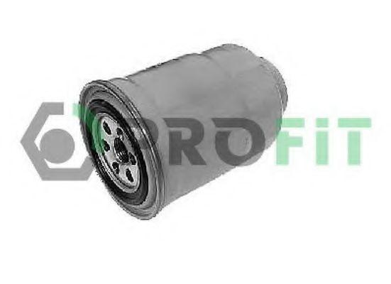 Фильтр топливный PROFIT 1530-2401