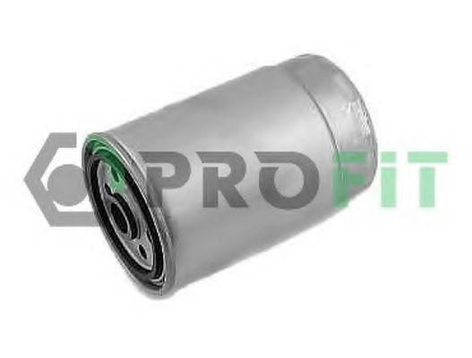 Фильтр топливный PROFIT 15302500