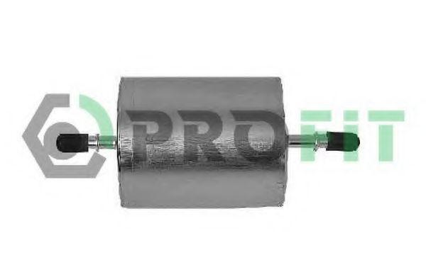 Фильтр топливный PROFIT 15302502