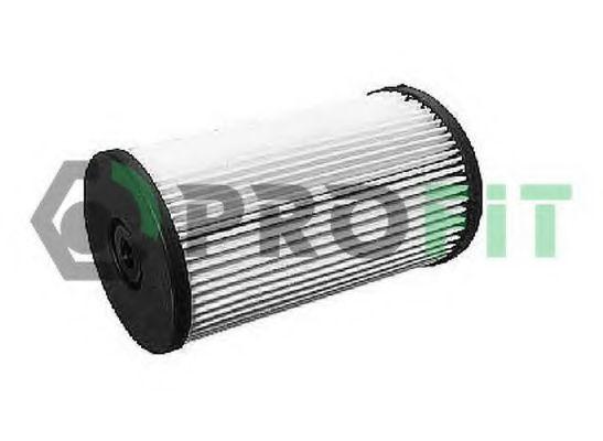 Фильтр топливный PROFIT 1530-2512