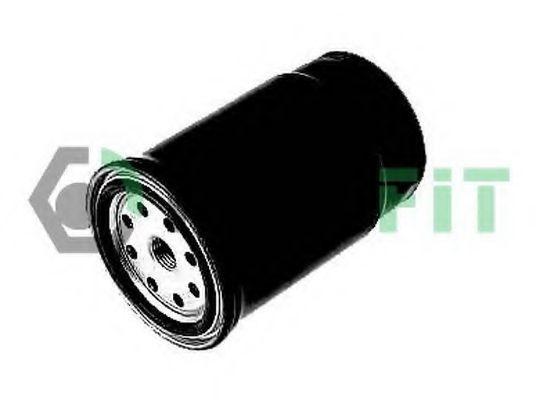 Фильтр топливный PROFIT 1530-2513