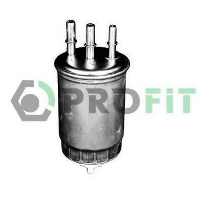 Фильтр топливный PROFIT 15302516