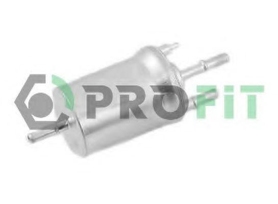 Фильтр топливный PROFIT 15302518