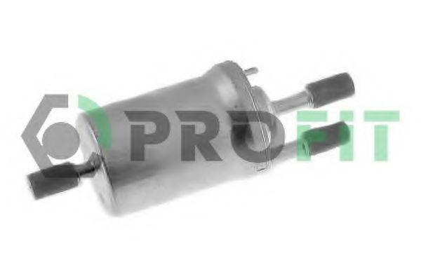 Фильтр топливный PROFIT 15302519