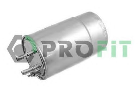 Фильтр топливный PROFIT 1530-2520
