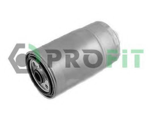 Фильтр топливный PROFIT 15302521