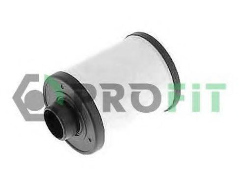 Фильтр топливный PROFIT 1530-2543