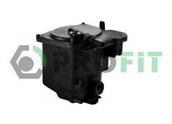 Фильтр топливный PROFIT 15302544