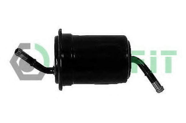 Фильтр топливный PROFIT 15302610
