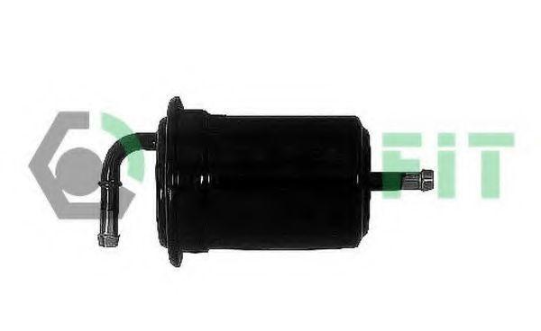 Фильтр топливный PROFIT 15302612