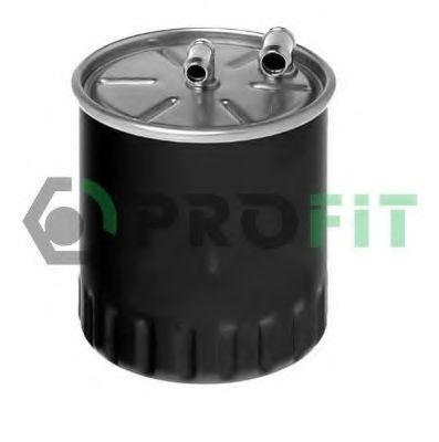 Фильтр топливный PROFIT 15302619