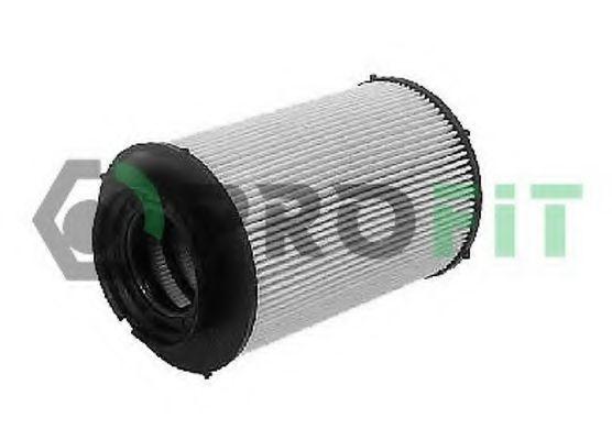 Фильтр топливный PROFIT 15302677
